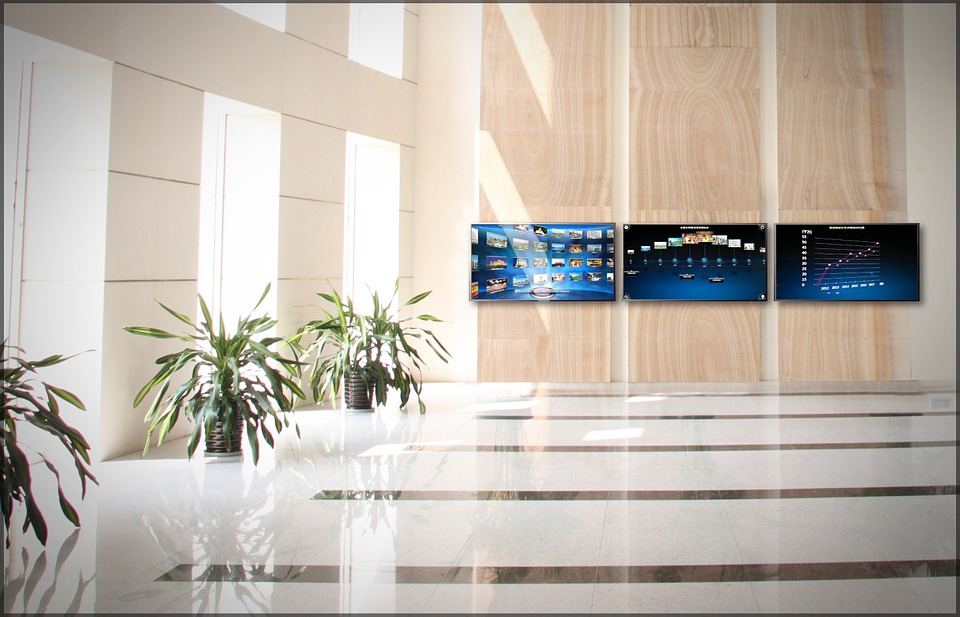 NuVision Audio Video|Home Theater Installation|Omaha, NE