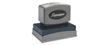 Get NY Notary self Inking Stamp