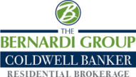 Bernardi Real Estate Group