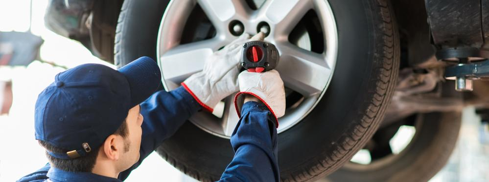 American Tire And Auto >> Tires Wheels Brakes Auto Service American Tire Auto Service