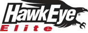 Hunter Engineering HawkEye Elite Alignments