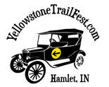 Home [www.yellowstonetrailfest.com]