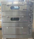 Garland Electric Pizza Oven