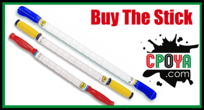 Buy the Stick