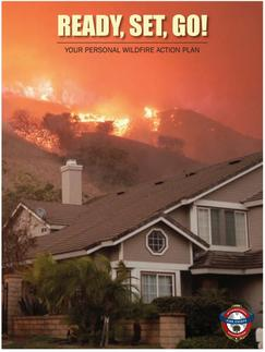 Firewise Defensible Space Guide City of Prescott