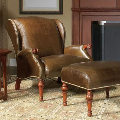 Furniture Interior Design Toad N Willow Billings Mt