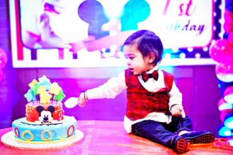 Best-Birthday-Delhi-Birthday Photographer-Delhii-Photographer-photographers-Photography-Dreamworkphotography-Birthday
