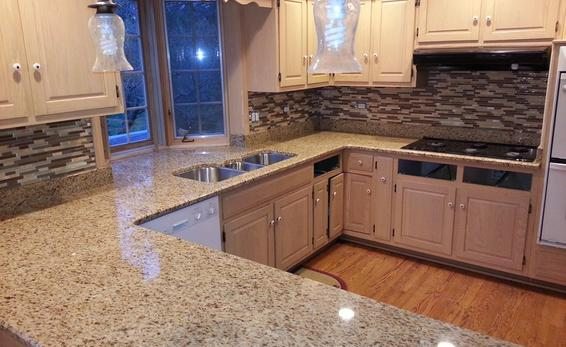 Home for Silestone sink reviews