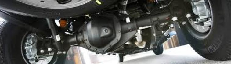 Mobile Driveline Repair and Maintenance Services and Cost Driveline Balance and Maintenance Services | Mobile Auto Truck Repair Omaha