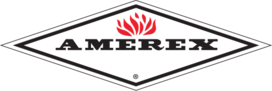 AMEREX FIRE EQUIPMENT WEBSITE