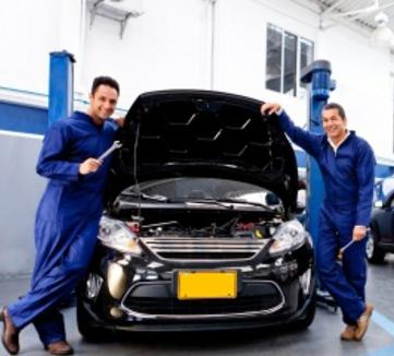 MOBILE Pre-Purchase Car Inspection Services HENDERSON