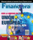 Financiera newspaper