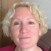 Amanda Craven, Hypnotherapist in Scarborough