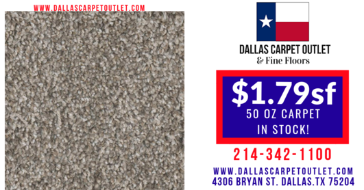 in stock carpet dallas affordable carpet