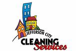 Jefferson City Cleaning Services