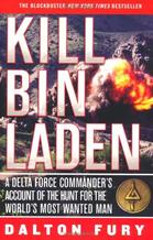 Bin Laden, Fight terrorism, Military action adventure, special forces, bestseller, amazonbestseller