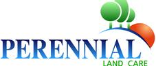 Perennial Land Care