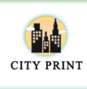 Link to www.CityPrintExpress.com