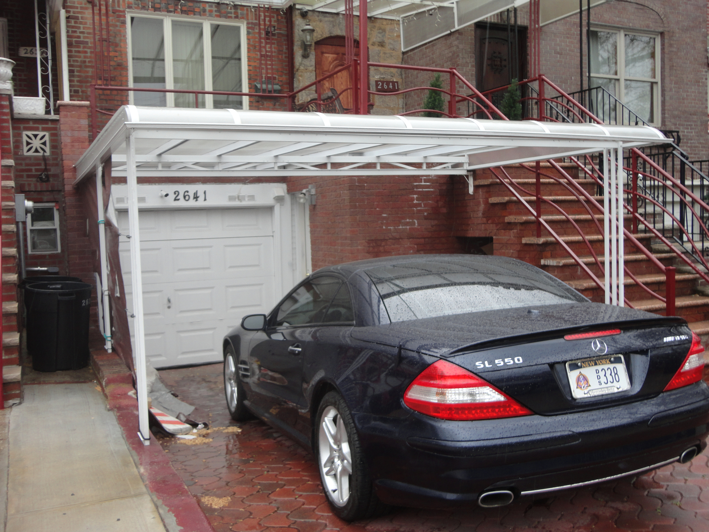 nassau new commercial county brooklyn prev awnings york nyc queens awning
