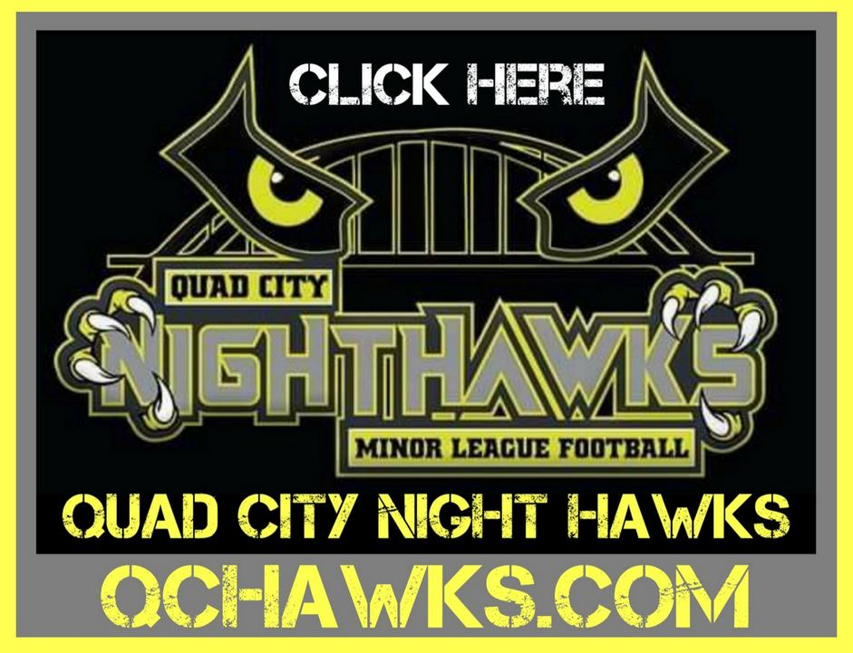 Quad City Night Hawks