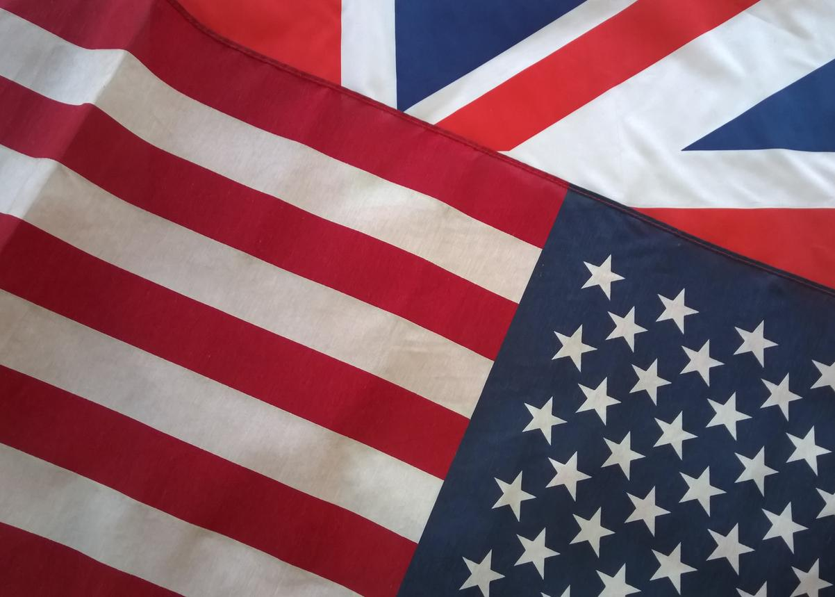 Amglish two nations divided fandeluxe Document