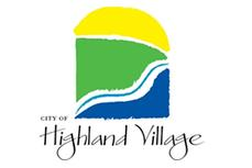 City of Highland Village