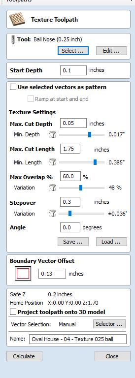 Free Cnc Post Processor Software