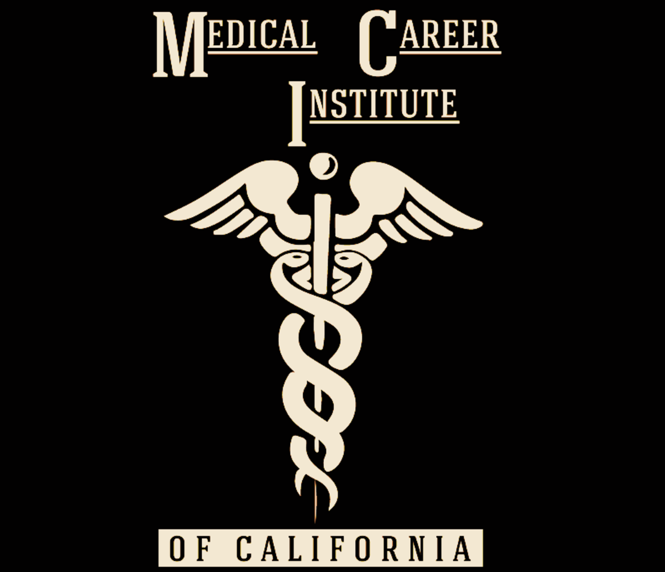 Medical career institute of california about medical career institute of california sterile processing technician certification and training 1betcityfo Image collections