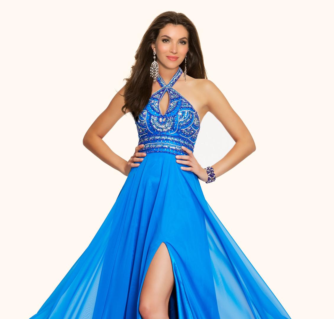 Cheap Prom Dresses San Antonio Tx 30