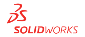 SolidWorks, contributor to Access Independence