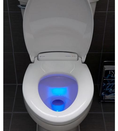 Professional Heated Toilet Seat Installation Services in Lincoln NE |Lincoln Handyman Services