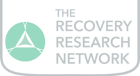 The Recovery Research Network Homepage