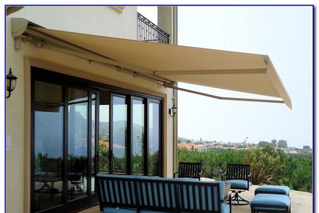 Retractable Patio Covers Installation Services and Cost in Las Vegas NV | McCarran Handyman Services