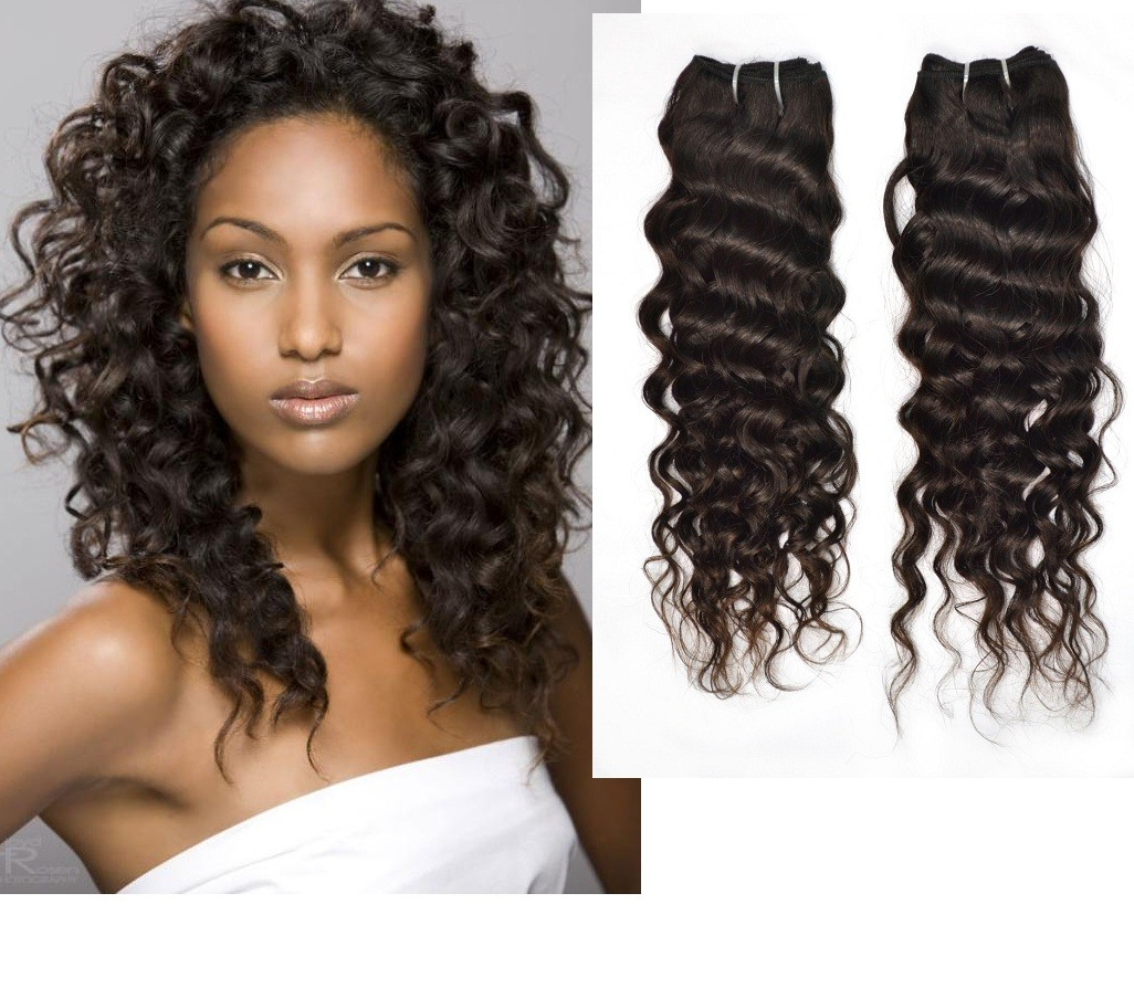 Buy atlanta hair weaving business pmusecretfo Images