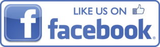 Like Buckets Charters on Facebook!