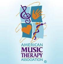 American Music Therapy Association: AMTA's mission is to advance public awareness of the benefits of music therapy and to increase access to quality music therapy services.