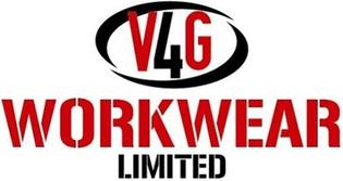 V4G Workwear Limited