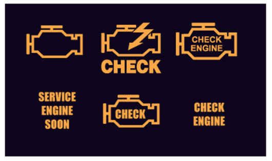 Dodge Check Engine Light Diagnostic and Repair in Omaha NE | Mobile Auto Truck Repair Omaha