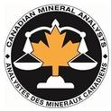 Canadian Mineral Analysts Home Page