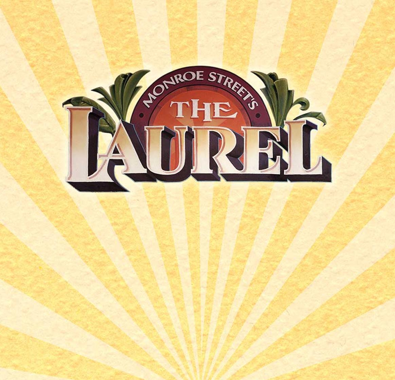 At Laurel Tavern Watching Former Packer >> Tavern Restaurant Bar The Laurel Tavern Madison Wisconsin