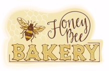 Honey Bee Bakery Medina Ohio Wedding Cakes