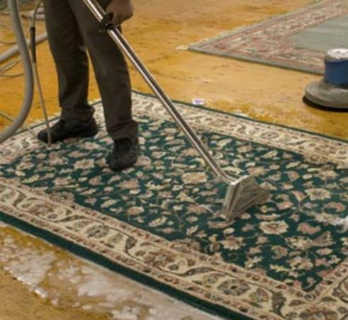 BEST AREA & ORIENTAL RUG CLEANING SERVICES COMPANY IN ALBUQUERQUE NM