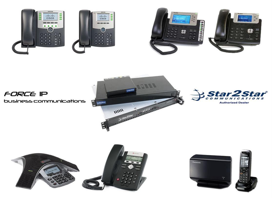 feature benefits list - Business Communication Specialists