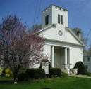 Third Lutheran Church