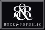 Rock & Republic Laser Light Show Company Rentals, Stage Lighting, Concert Lasers, Laser Rentals, Outdoor Lasers, Music Publishing - www.LaserLightShow.ORG