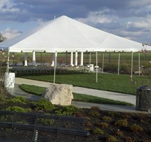 Mid State Tent Rentals Tents For Rent Tables Tables