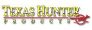 Texas Hunter Products - Fish Feeders