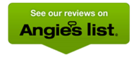 Link to Angie's list
