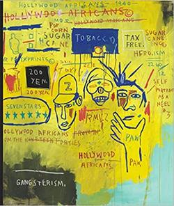 Basquiat and the Hip-Hop Generation
