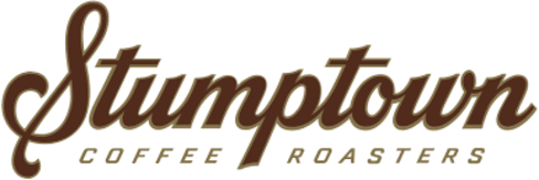 Craft Beer Distribution Company and Stumptown Cold Brew Coffee